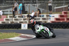 Thunderbikes-2015-02-21-323.jpg