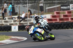 Thunderbikes-2015-02-21-324.jpg