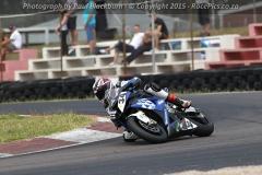 Thunderbikes-2015-02-21-328.jpg