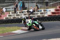 Thunderbikes-2015-02-21-329.jpg