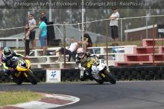 Thunderbikes-2015-02-21-331.jpg