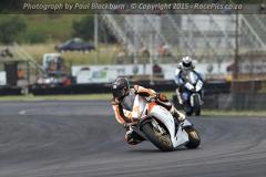Thunderbikes-2015-02-21-335.jpg