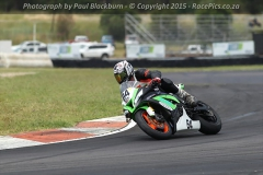 Thunderbikes-2015-02-21-337.jpg