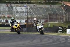 Thunderbikes-2015-02-21-338.jpg