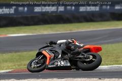 Thunderbikes-2015-02-21-340.jpg