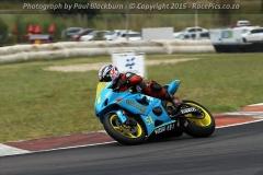 Thunderbikes-2015-02-21-346.jpg