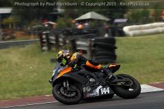 Thunderbikes-2015-02-21-350.jpg