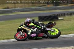 Thunderbikes-2015-02-21-352.jpg