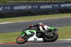 Thunderbikes-2015-02-21-356.jpg