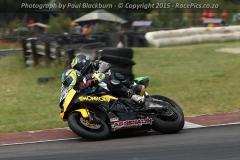 Thunderbikes-2015-02-21-358.jpg