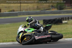 Thunderbikes-2015-02-21-359.jpg