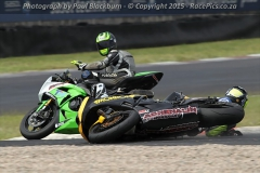 Thunderbikes-2015-02-21-361.jpg