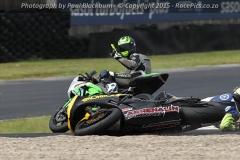 Thunderbikes-2015-02-21-363.jpg