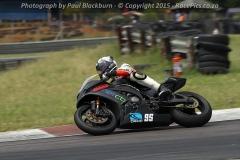 Thunderbikes-2015-02-21-365.jpg