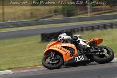 Thunderbikes-2015-02-21-367.jpg