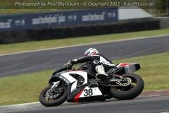 Thunderbikes-2015-02-21-369.jpg
