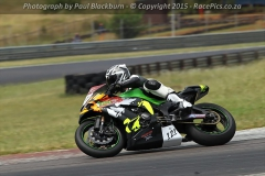 Thunderbikes-2015-02-21-373.jpg