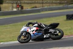 Thunderbikes-2015-02-21-374.jpg