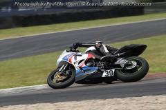 Thunderbikes-2015-02-21-375.jpg