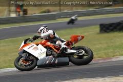 Thunderbikes-2015-02-21-378.jpg