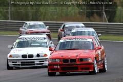 BMW-2015-03-21-014.jpg