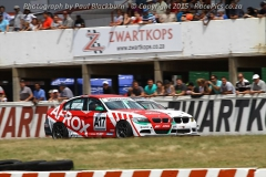BMW-2015-03-21-021.jpg