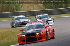 BMW-2015-03-21-026.jpg