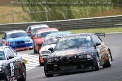 BMW-2015-03-21-028.jpg