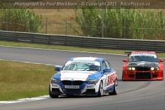 BMW-2015-03-21-041.jpg