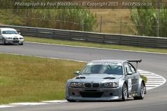BMW-2015-03-21-044.jpg