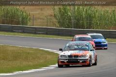 BMW-2015-03-21-047.jpg