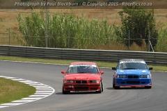 BMW-2015-03-21-048.jpg
