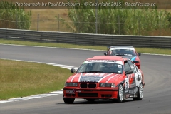 BMW-2015-03-21-054.jpg