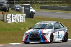 BMW-2015-03-21-056.jpg