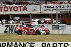BMW-2015-03-21-060.jpg