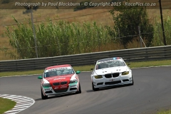 BMW-2015-03-21-061.jpg
