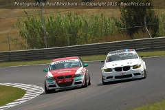 BMW-2015-03-21-062.jpg