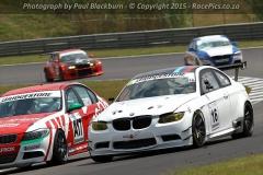 BMW-2015-03-21-063.jpg