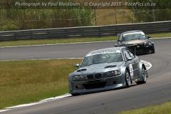 BMW-2015-03-21-067.jpg