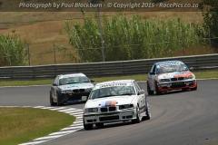 BMW-2015-03-21-069.jpg