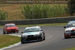 BMW-2015-03-21-070.jpg
