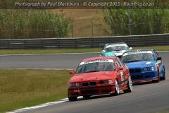 BMW-2015-03-21-071.jpg
