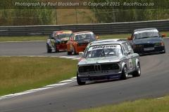 BMW-2015-03-21-073.jpg