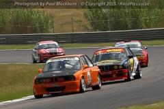 BMW-2015-03-21-075.jpg
