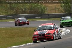 BMW-2015-03-21-077.jpg