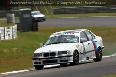 BMW-2015-03-21-080.jpg