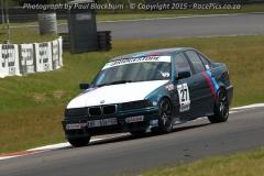 BMW-2015-03-21-081.jpg