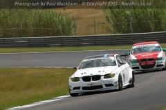 BMW-2015-03-21-082.jpg
