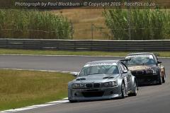 BMW-2015-03-21-086.jpg