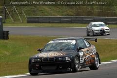 BMW-2015-03-21-087.jpg